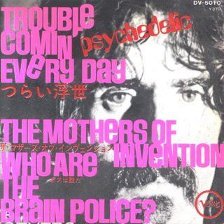 Frank-Zappa-Trouble-Comin-Eve-592116
