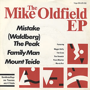 Mike-Oldfield-The-Mike-Oldfield-7368