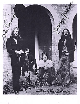 The-Beatles-Promotional-Photo-336427