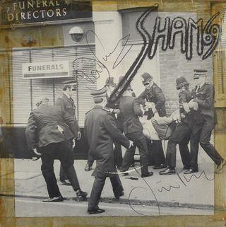Sham-69-Hurry-Up-Harry---592326