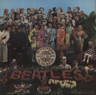 The-Beatles-Sgt-Peppers---Wid-579198