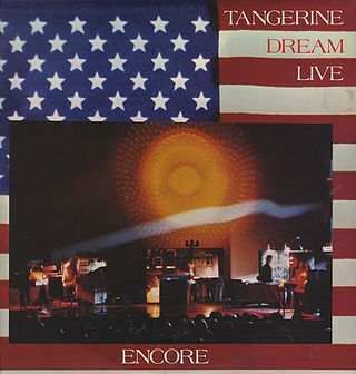 Tangerine-Dream-Encore-171367