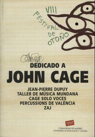 John-Cage-Dedicado-A-John-C-591548