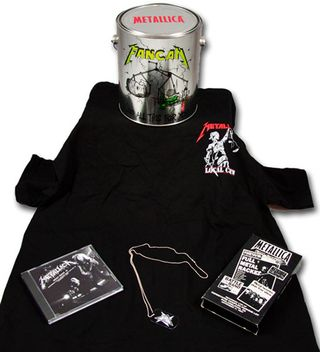 Metallica-Fan-Can-4-383285