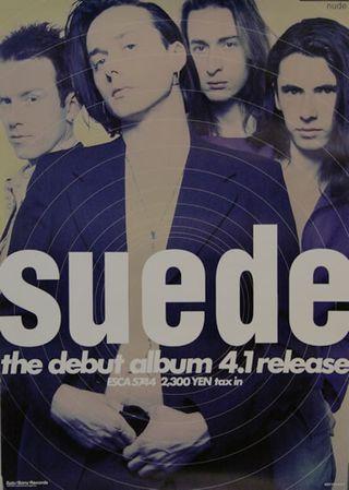 Suede-The-Debut-Album-4-488597
