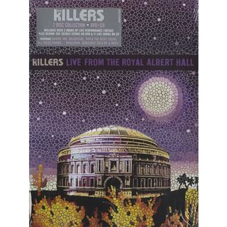 The-Killers-Live-From-The-Roy-488858