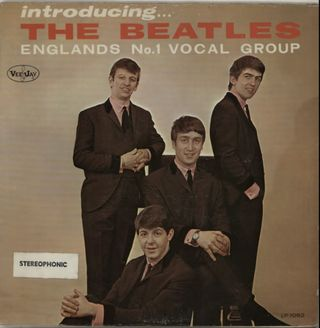 The-Beatles-Introducing-The-B-211799