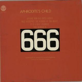 Aphrodites-Child-666---Six-Six-Six-211200