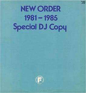 New-Order-19811985-Special-110144