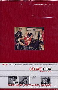 Celine-Dion-1-Fille--4-Types-264326