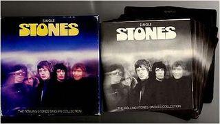 Rolling-Stones-Single-Stones-178526