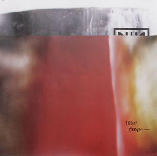 Nine-Inch-Nails-The-Fragile---Aut-549767