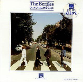 The-Beatles-HMV-Boxed-Sets---593208