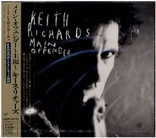 Keith-Richards-Main-Offender-186885