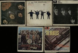 The-Beatles-Collection-Of-Ree-593247 (1)