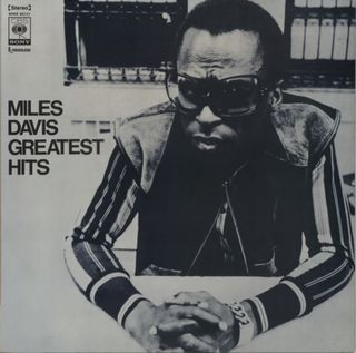 Miles-Davis-Greatest-Hits-593228