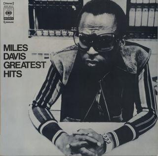 Miles-Davis-Greatest-Hits-593228