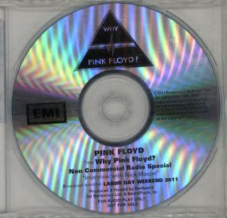 Pink-Floyd-Why-Pink-Floyd-592584