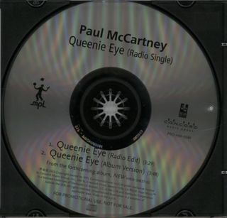 Paul-McCartney-and-Wings-Queenie-Eye-Radio-593295 (2)