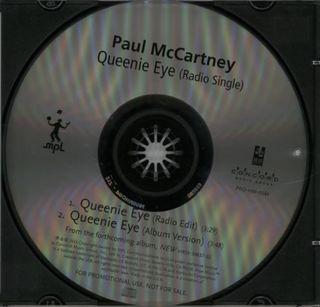 Paul-McCartney-and-Wings-Queenie-Eye-Radio-593295 (2)