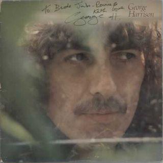 George-Harrison-George-Harrison--593007