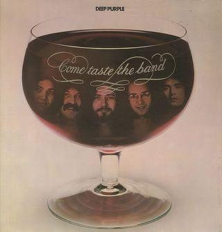 Deep-Purple-Come-Taste-The-Ba-565284