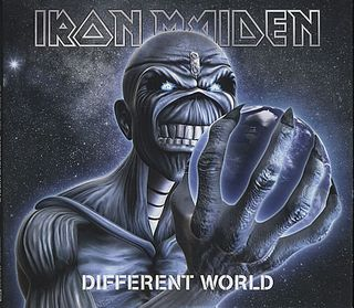Iron-Maiden-Different-World-395058