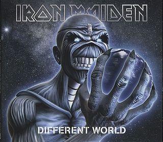 Iron-Maiden-Different-World-395058