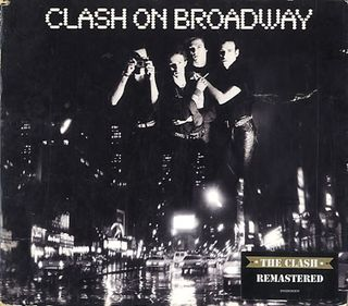 The-Clash-Clash-On-Broadway-593452