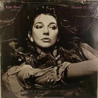 Kate-Bush-Hounds-Of-Love---552664