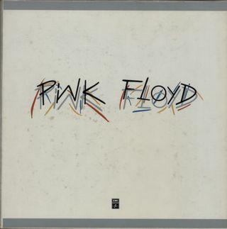 Pink-Floyd-Pink-Floyd---20-Y-398968