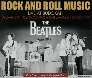 The-Beatles-Rock-And-Roll-Mus-566060