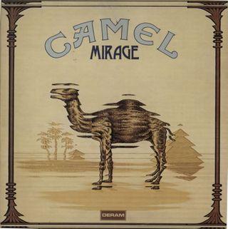 Camel-Mirage---Test-Pre-592907