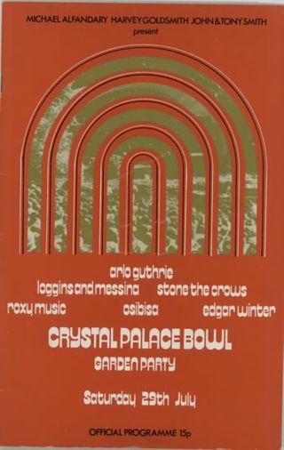 Roxy-Music-Crystal-Palace-Bo-588962
