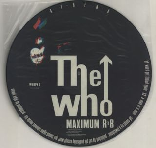The-Who-Athena---Mispress-593623