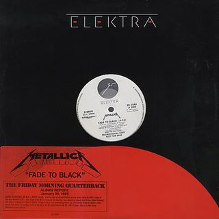 Metallica-Fade-To-Black---B-48692