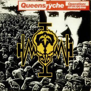 Queensryche-Operation-Mindcri-593883