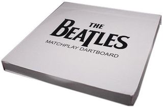 The-Beatles-Matchplay-Dartboa-590364