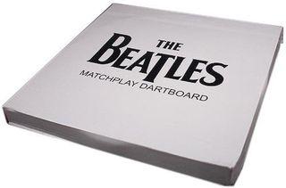 The-Beatles-Matchplay-Dartboa-590364