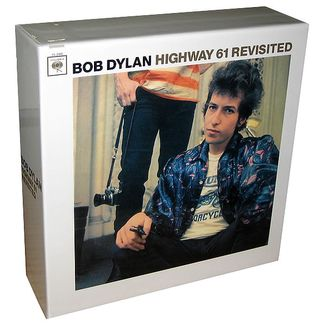 Bob-Dylan-Paper-Sleeve-Coll-428683