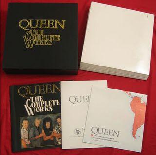 Queen-The-Complete-Work-20244