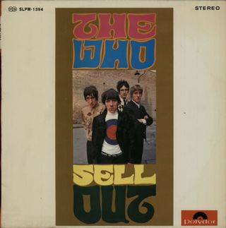 The-Who-Sell-Out-594235