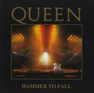 Queen-Hammer-To-Fall---41351