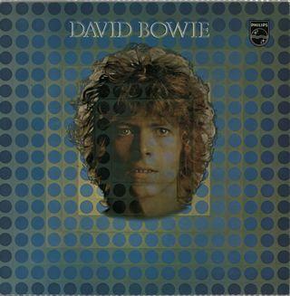 David-Bowie-David-Bowie-594650