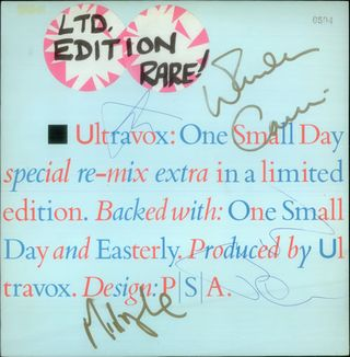 Ultravox-One-Small-Day---S-373533