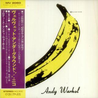 Velvet-Underground-Velvet-Undergroun-548978