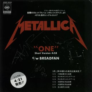 Metallica-One---Autographed-592912