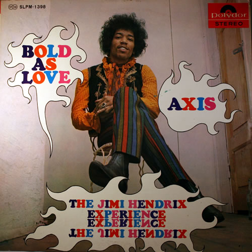 Jimi+Hendrix+-+Axis-+Bold+As+Love+-+LP+RECORD-436273