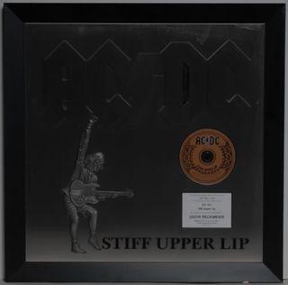 ACDC-Stiff-Upper-Lip-594870