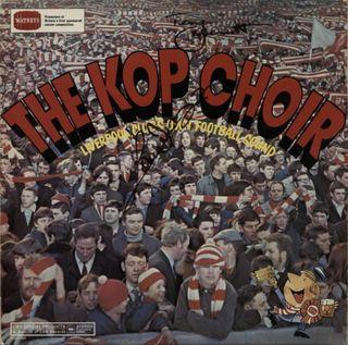 Liverpool-FC-The-Kop-Choir---A-595086